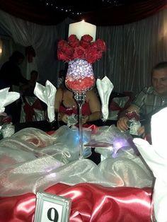 M and m events management services for weddings and parties httpsfacebookthebulawayoweddingplanner facebook weddingsdecordecorationbodasreceptionsdekorationhome decorationinteriors junglespirit Gallery