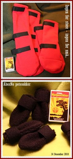 store_små Gloves, Fashion, Moda, Fasion, Mittens, Trendy Fashion, La Mode