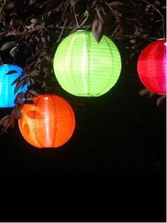 East meets West with the solar powered Soji Lanterns! These bright festival lanterns will bring an elegant ambient glow to your outdoor space day in and out. Outdoor Solar Lanterns, Solar Patio Lights, Led Lantern, Outdoor Party Lighting, Outdoor Parties, Outdoor Entertaining, Teen Decor, Green Led, Glow Party