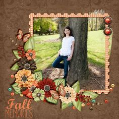 Layout by CTM Lyn using {Fall Into Fall} Digital Scrapbooking Collection by Just So Scrappy http://www.justsoscrappyoutlet.com/index.php?main_page=advanced_search_result&search_in_description=1&keyword=fall+into+fall #digiscrap #digitalscrapbooking #justsoscrappy #fallintofall