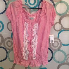 New Forever 21 top size LG New top summer Forever 21 Tops