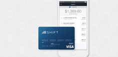 Coinbase launches the first ever Bitcoin debit card