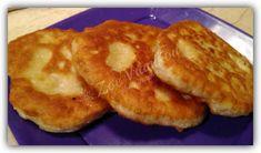 Pancakes, Cooking, Breakfast, Food, Kitchen, Morning Coffee, Essen, Pancake, Meals