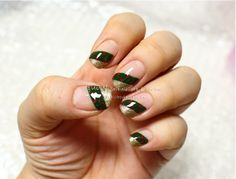 could use other colors so its not so christmasy