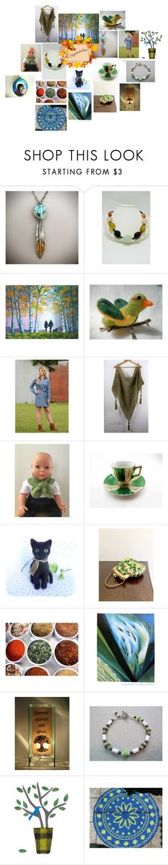 """""""September"""" by acasaconmanu on Polyvore featuring moda, Keum, Scialle, As Is e O'Keeffe"""