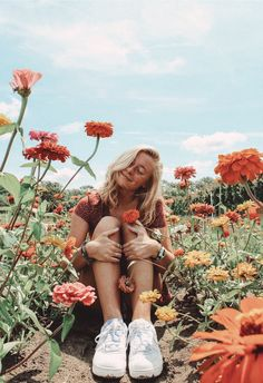 VSCO - emchrisienn relatablemoods Source by goals verano Cute Instagram Pictures, Instagram Pose, Insta Pictures, Summer Photography Instagram, Photographie Portrait Inspiration, Vsco Photography Inspiration, Photography Aesthetic, Photoshoot Inspiration, Photoshoot Ideas