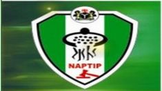 Human trafficking: NAPTIP tells Oba of Benin what to do to Juju priests