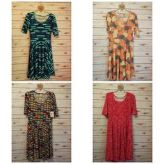 Shop LuLaRoe Marie Navara Nicole's on sale Tuesday, August 16th at 7PM CST at https://www.facebook.com/groups/1677367409195643/