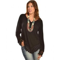 http://otoro.com.br/3213-thickbox_default/top-feminino-red-ranch-preto-manga-croche.jpg