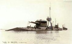Naval History, Iron Steel, Military Equipment, Model Ships, Battleship, Warfare, Around The Worlds, Water, Boats