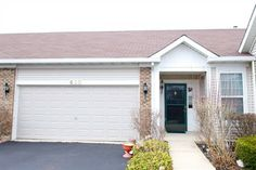 Coldwell Banker Honig-Bell - 630 South Cadillac Circle 630,ROMEOVILLE,ILSingle Family HomePropertyListing - Sara Young