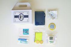 KIT BURSÁTIL 2: http://www.despedidasbig.com/madrid/es/kits-originales-para-despedidas