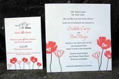 wedding invitation - Google Search
