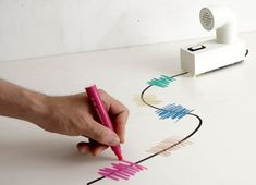 Museum of Modern Art Invests in DIY Electronics Kits