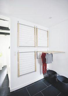 Ikea hacks for home (31)