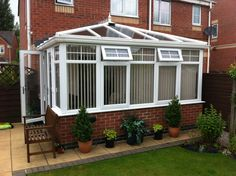 Conservatories As a family-run business in Nottinghamshire with over 25 years of experience, we understand the needs of families better than most. Conservatories Uk, Conservatory Prices, Derbyshire, Nottingham, Extensions, Shed, Outdoor Structures, Windows, Doors