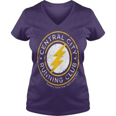 Central City Running Club T Shirts #gift #ideas #Popular #Everything #Videos #Shop #Animals #pets #Architecture #Art #Cars #motorcycles #Celebrities #DIY #crafts #Design #Education #Entertainment #Food #drink #Gardening #Geek #Hair #beauty #Health #fitness #History #Holidays #events #Home decor #Humor #Illustrations #posters #Kids #parenting #Men #Outdoors #Photography #Products #Quotes #Science #nature #Sports #Tattoos #Technology #Travel #Weddings #Women