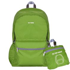 Packable Handy Lightweight Compact Travel Backpack Daypack Green Orange (Green) ZLYC http://www.amazon.co.uk/dp/B00LX13KJS/ref=cm_sw_r_pi_dp_XjpYtb0CNEY1T34T