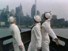 #GeneKelly ' #N.Y.,N.Y. It's a wonderful town. http://www.today.com/popculture/channing-tatum-s-gotta-dance-amazing-clip-hail-caesar-t70286