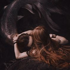 Book Aesthetic, Character Aesthetic, Aesthetic Photo, Aesthetic Pictures, Fantasy World, Dark Fantasy, Fantasy Art, Story Inspiration, Character Inspiration