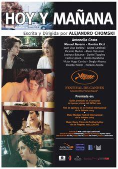 Hoy y mañana (2003) tt0347207 C