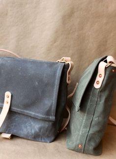 News - Strawfoot Handmade