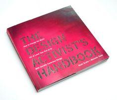 participants handbook cover - Google Search
