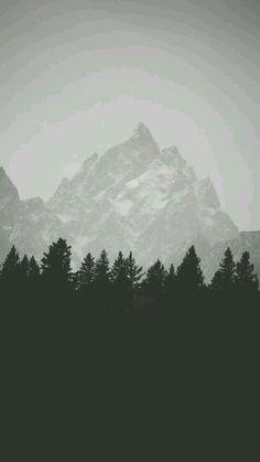 [ωiทτєr iท τнє мσυทταiทs] #beauty #arte #life #felicidade #dark #travel #amazing #mountains #love #arlivre #snow #inspiração #lockscreens #família #colors #iphone #alternativo #chique #criatividade #blackandwhite #Darkness #background #nature #tumblr #fotografia #incentivo #forest #fantasia #patterns #beautiful #amazing #F4F #FF