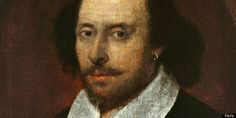 10 Things you didn't know about Shakespeare