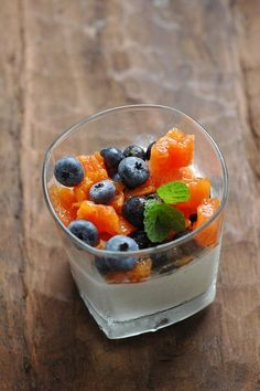 12 Must Try Summer Desserts....easy sweet and perfect for summer!