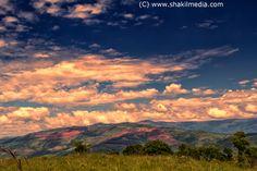 www.shakilmedia.com