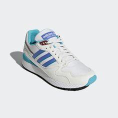 Tênis Adidas Adizero Md Track: .br: Amazon Moda