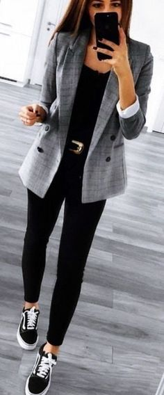 97 Best and Stylish Business Casual Work Outfit for Women - Biseyre - Business casual outfits for women winter - Business Casual Outfits For Women, Casual Winter Outfits, Winter Fashion Outfits, Business Attire, Casual Boots, Casual Fall, Casual Dresses, Maxi Dresses, Smart Casual Work Outfit Women
