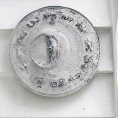 Horoscope Dial www.innattabbscreek.com