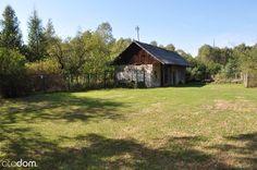 3 pokoje, dom na sprzedaż - Jaworzno - Wysoki Brzeg - 44191028 • www.otodom.pl