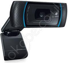 http://www.okobe.co.uk/ws/product/Logitech+B910+HD+Webcam/1000035377