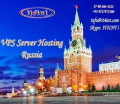 Buy VPS Servers Russia: Our virtual private server (VPS) windows/Linux fast/Simple on latest technology. View cheap/best windows vps hosting Russia, cheap windows vps hosting server offers for Russia plan/cost with fully manage, root access, Support. Cheap Windows, Best Windows, Virtual Private Server, Hosting Company, Digital Marketing Services, Linux, Russia, Clouds, Train