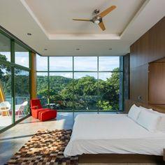 Casa Magayon by SARCO Architects 14
