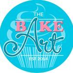 3,398 Followers, 580 Following, 1,101 Posts - See Instagram photos and videos from The Baker & The Artist (@thebakeart)