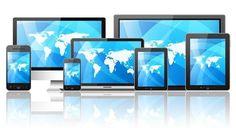 Pesquisas do Google Brasil informam que o comportamento dos brasileiros em relação às múltiplas telas é bastante fragmentado.Segundo pesquisas do Google Brasil, 68% (sete em cada dez pessoas) dos brasileiros assistem a TV e interagem com seus smartphones ou tablets ao mesmo tempo.No total, mais de 3