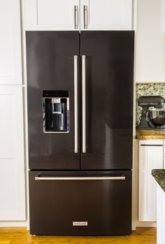 106 best kitchen design images cuisine design kitchen designs rh pinterest com