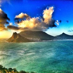 #rsa_nature #rsa_rural #ocean #rsa #southafrica #africa #rsa_streetview #instagood #Ig_countryside #mountains #instasky #blue #campsbay #rsa_sky #wow #drive #car #westerncape #capetown #7wonders #wildlife #tablemountain #royalsnappingartists #12apostles #nature_good #nature #abandoned #seaside #bestmountainartists by home_detox http://ift.tt/1ijk11S