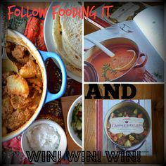Competition Time, I Foods, Type 3, Casseroles, Theater, Posts, Facebook, Breakfast, Ethnic Recipes