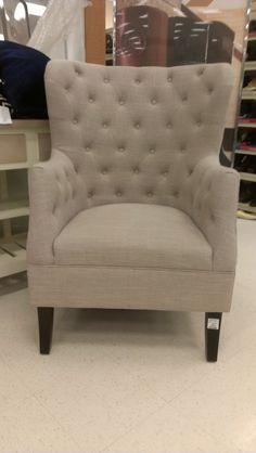 Chair Homesense  HomeSenseStyleDining chair from Homesense   Dining   Pinterest   Homesense and  . Dining Room Chairs Homesense. Home Design Ideas