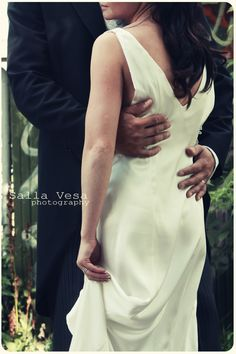 by Salla Vesa # photography portrait wedding bridal love couple posing