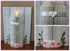 Half Candle..