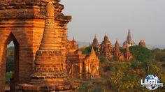 Petit article de notre road trip au Myanmar (ou Birmanie) en mars 2017. A cette occasion nous avons partagé un bout de notre voyage avec nos amis qui étaient eux en tour du monde et c'était vraiment sympa ! ENJOY !