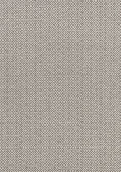 TALISMAN, Taupe, W80535, Collection Oasis from Thibaut