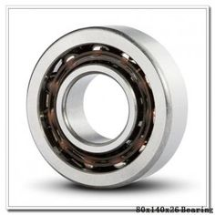 mm x 140 mm x 26 mm Timken deep groove ball bearings Designation of open end cover ? Find what you need faster by entering your Bearing information 80 mm x 140 mm x 26 mm . Deep, Stuff To Buy