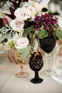 44 Adorable Boho Chic Wedding Centerpieces - About Wedding Budget Wedding, Chic Wedding, Elegant Wedding, Wedding Planning, Event Planning, Wedding Blog, Wedding Dinner, Autumn Wedding, Trendy Wedding